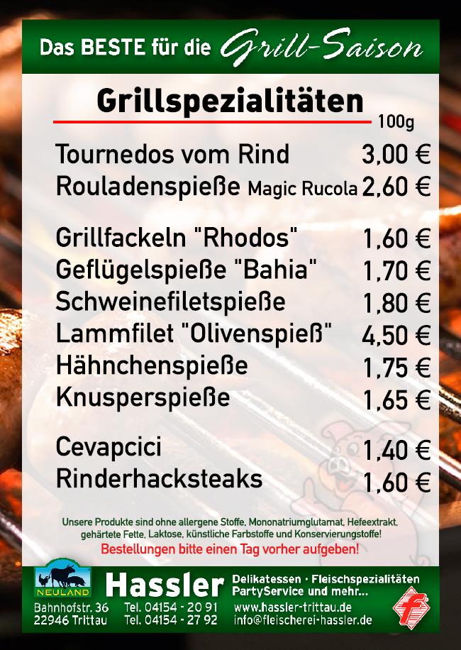 Grillen_2